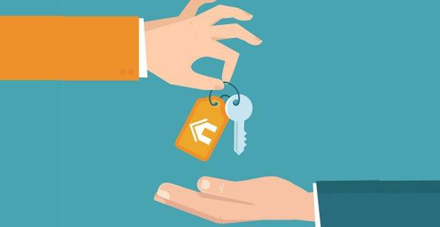 33家房地产经纪机构发布自律承诺不哄抬房价