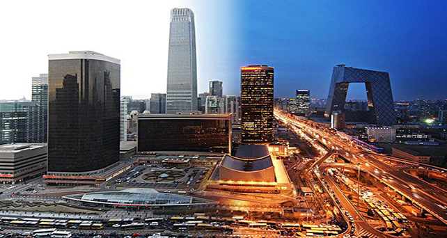 多地楼市调控加码 力度堪比2014