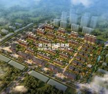 京汉君庭•七号院