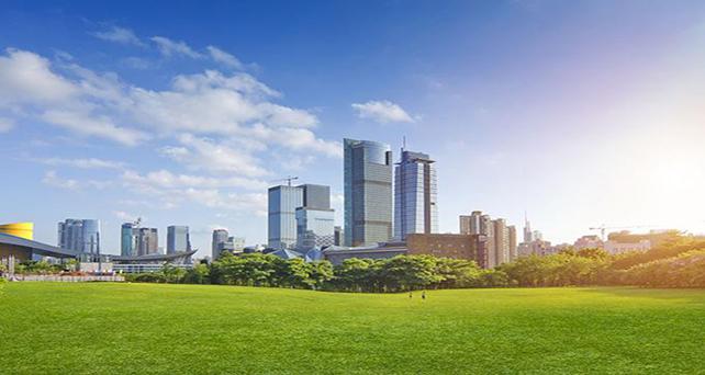 国务院常务会议:未来3年再改造棚户区1500万套
