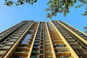 2019年楼市走势,房价和政策会变吗?