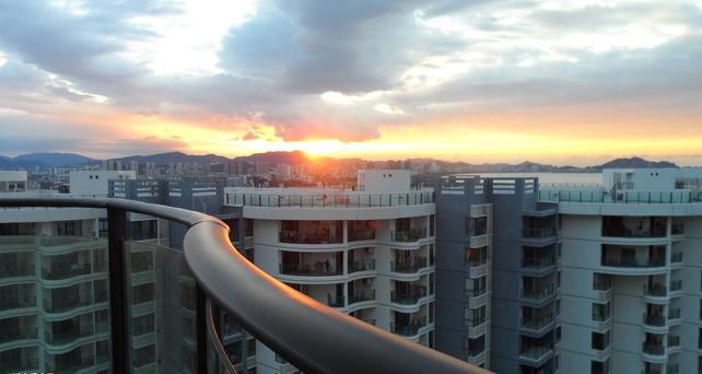 国家发展改革委:严禁利用农村宅基地建设别墅大院和私人会馆